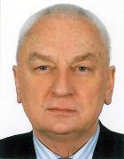 Jan Pstraś